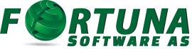 Fortuna Software AS